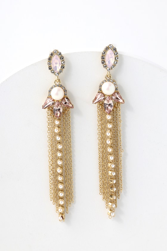 essay of sentimental earrings Free essay: humorous and sentimental wedding speech by the groom i was going to begin with ladies and gentlemen but on looking around i'm glad i.
