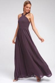 Stylish Bridesmaid Dresses Dress Bridesmaids For Less