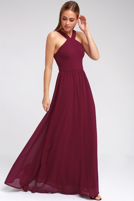 Prom Dresses 2018, The Perfect Dress for Under $100