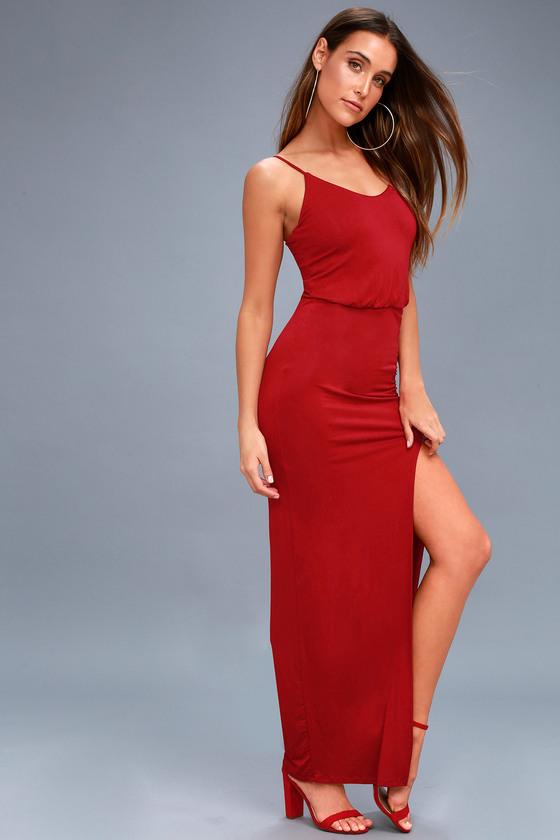 Rustic Dresses for Women