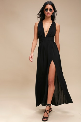 72557bb88e Cute Maxi Dresses | Find Long Dresses for Women at Lulus