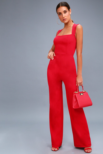 ba4a8b31e7dd Trendy Jumpsuits and Rompers for Women - Lulus