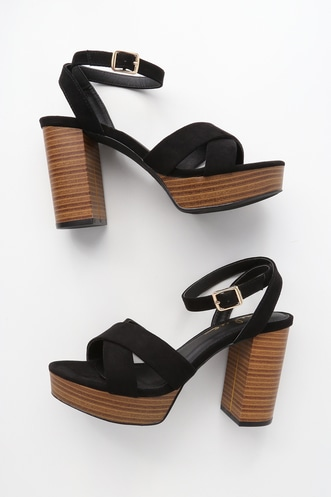 eb4f4d8e8e94 Designer High Heels for Women at Affordable Prices