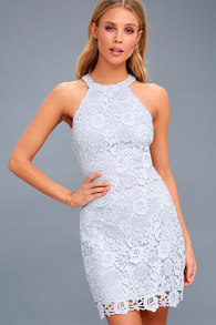 Women S Cocktail Dresses For Party Amp Formal Occasions