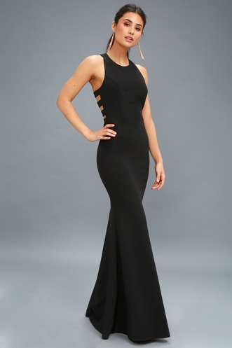 708a71cc54919 Cute Prom Dresses Under  100  Look Hot Without Going Broke ...