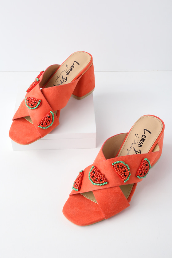 1950s Style Shoes Circus by Sam Edelman Ritchie Black Pointed Flats $39.00 AT vintagedancer.com