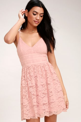 49184354219c6d Dresses for Teens and Women | Best Women's Dresses and Clothing