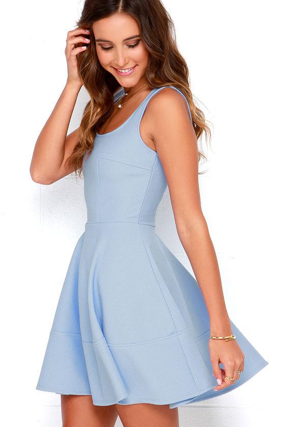 Counties Dresses