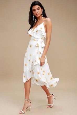 d5621c110f3 April 201615.000 Beautiful Wedding Guest Dress Ideas