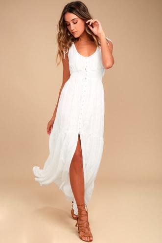 fb1ee10b378e Cute Wedding Dresses | Find Casual Wedding Dresses for Less