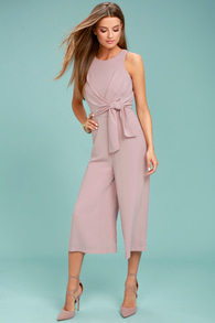 Trendy Jumpsuits For Women At Affordable Prices Latest Styles Of