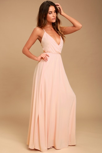 0c266fb422f7 Cute Prom Dresses Under  100  Look Hot Without Going Broke ...