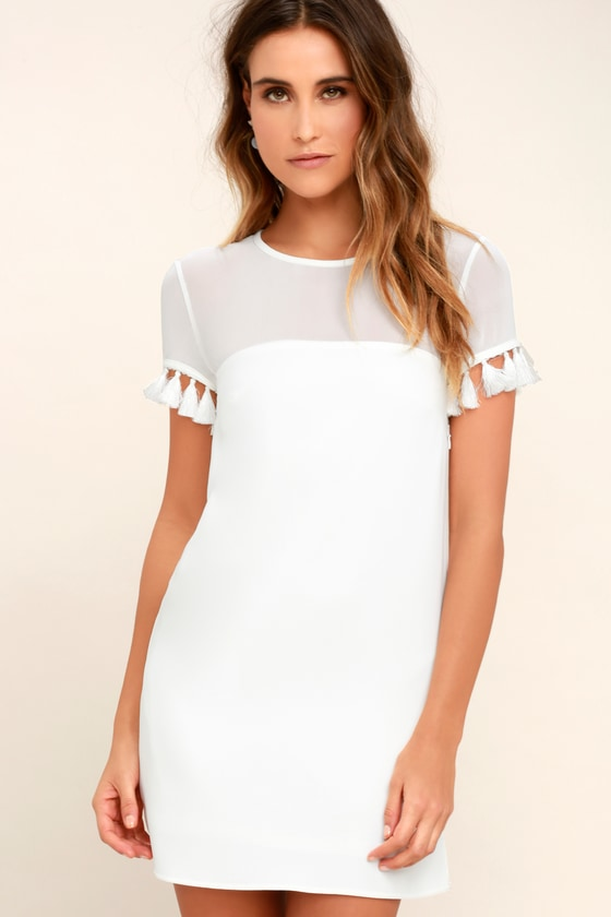 Cute Casual Dresses for Teens