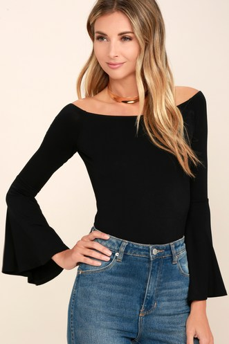 8c4f15132ae Tops for Women and Juniors   Latest Styles of Tops for Less