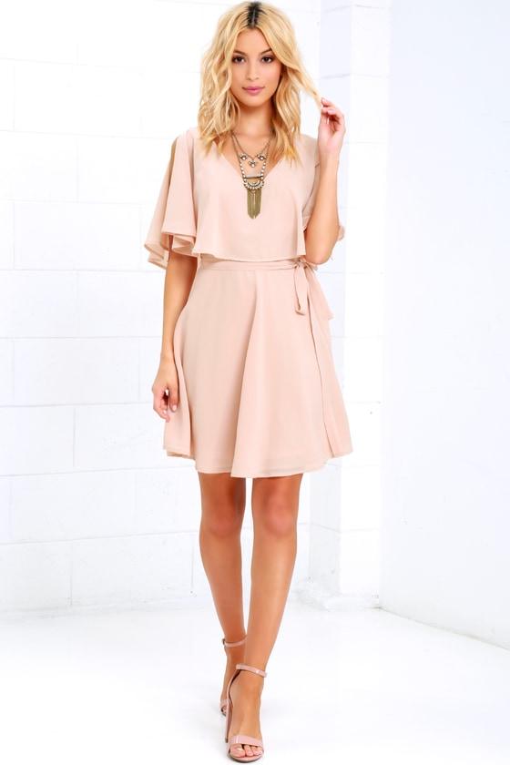 Fun Short Dress
