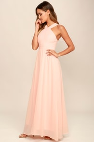 Cute Prom Dresses Under 100 Look Hot Without Going Broke