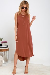 Dress Boho Chic Style For Less Trendy Affordable Womens Bohemian