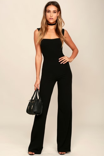 2eed162634b9 Trendy Jumpsuits and Rompers for Women - Lulus