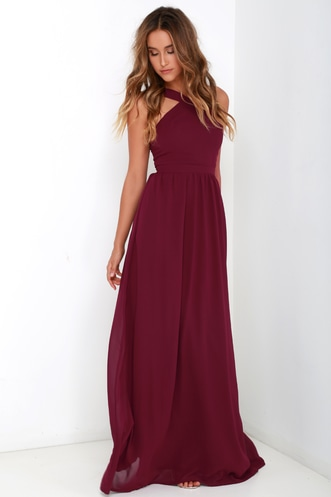 6b80a1a1dfda Trendy Formal Dresses and Evening Gowns - Lulus
