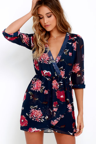 Shop Trendy Dresses for Teens and Women Online  3df853f1c