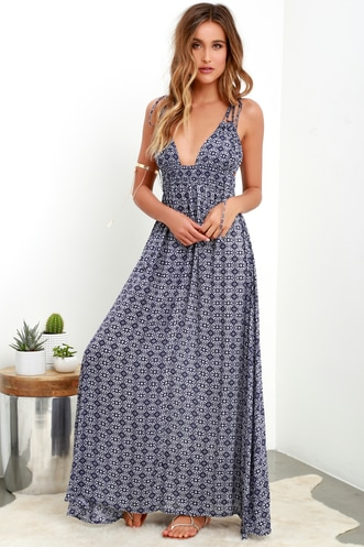 145678aec15f Trendy Boho Dresses and Clothing for Less - Lulus