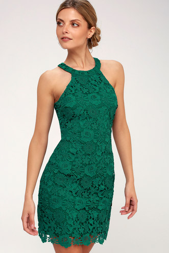713426ede7 Dresses for Teens and Women