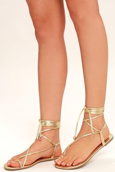 2024e7b631193 Cute, Comfortable Sandals for Women | Trendy Women's Dress Sandals ...