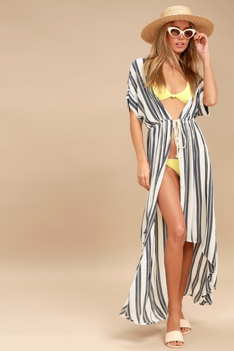 0489e1eef0e Trendy Boho Dresses and Clothing for Less - Lulus
