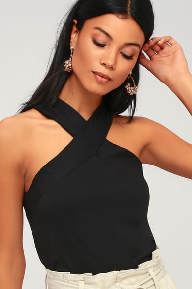 ce06a157fee1 Find Sexy Tops for Women | Sexy Shirts & Blouses for Women