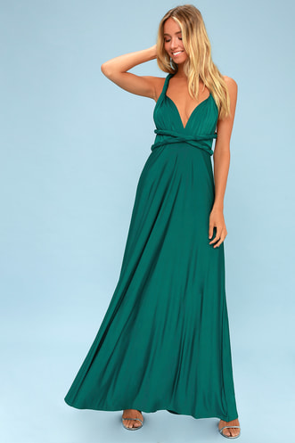 8a1bff23ea Cute Prom Dresses 2019   Find Prom Dresses Online at Lulus