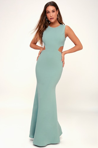 Cute Prom Dresses Under  100  Look Hot Without Going Broke ... 5682aeedbda1