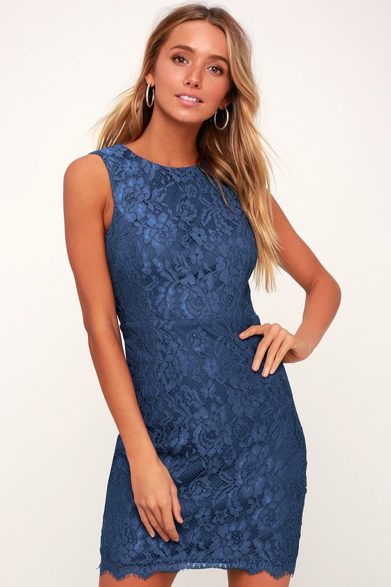 Cute Dresses d024e0d90