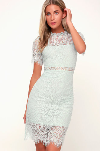 495461e92467d Trendy Party Dresses for Women and Teens | Affordable, Stylish Short ...