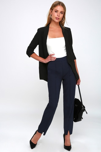 24f3acb729a Women s Professional Clothing