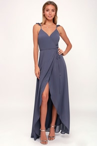 Find The Best Bridesmaid Dresses Online Skip The Bridal
