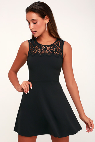 864e70bfb Find the Perfect Little Black Dress in the Latest Style   Affordable ...