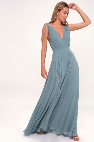 344f5abc23d Beautiful Blue Cocktail Dresses at the Best Prices