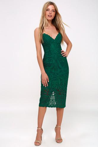5f3fafa1f503 Bardot - Shop luxe dresses and more at Lulus.com!