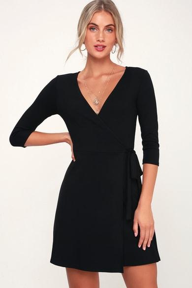 f3c7f265 Dresses for Women | Best Women's Dresses Online