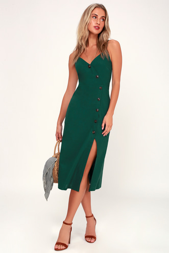 3569d4538ce LUSH Clothing, Flirty Dresses, Skirts and Women's Apparel at Lulus.com