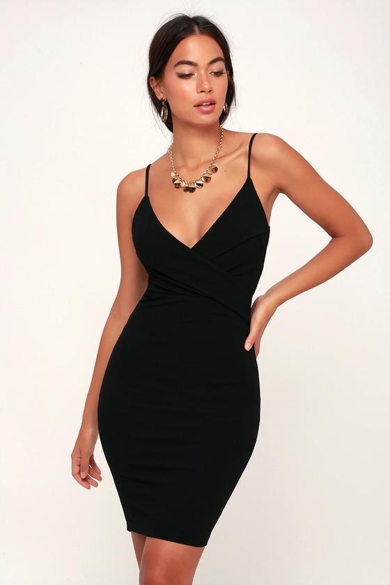 up my dress