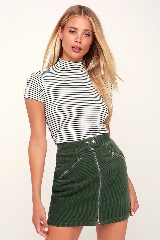 f9ccf2811f5 60s Skirts