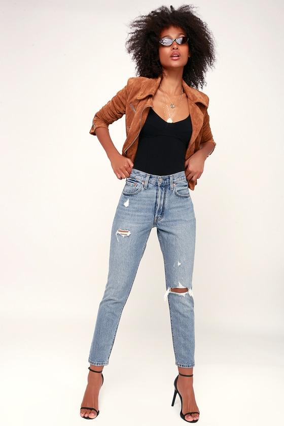 black friday jeans deals, black friday 2019 deals