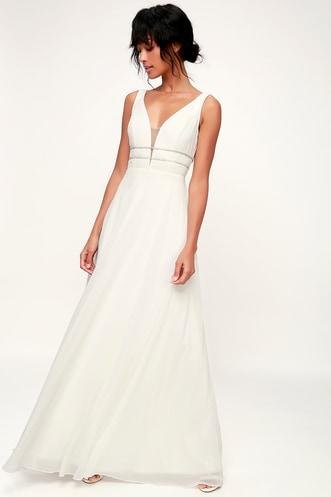 39c0bd049e9fb6 Cute Maxi Dresses | Find Long Dresses for Women at Lulus