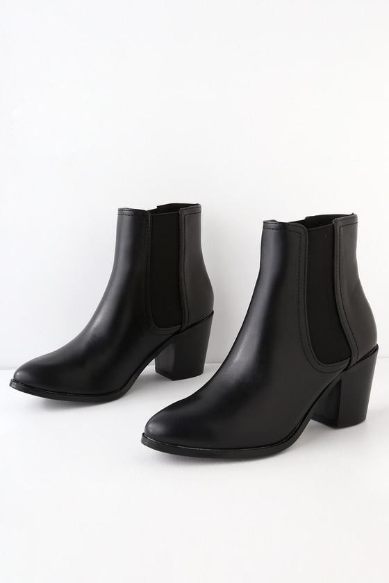 cute tall boots for fall