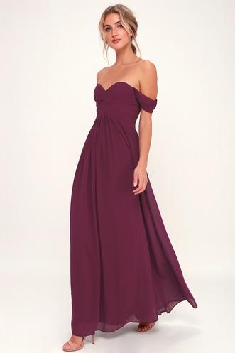 ccd73950 Sexy Maxi Dresses | Shop Long Dresses & Black Maxi Dresses