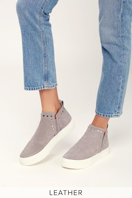 Dolce Vita Women/'s Tate Sneaker