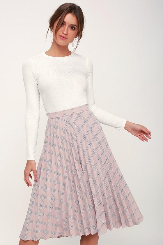 1e44028033 60s Skirts