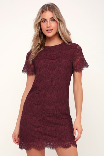 804c307f67f0 Dresses for Teens and Women | Best Women's Dresses and Clothing