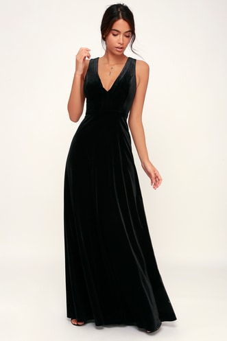 bfb8eb908e6 Look Hot in the Cold With Our Cute Winter Dresses for Women ...